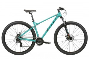 Найнер велосипед Haro Flightline Two 29 (2020)