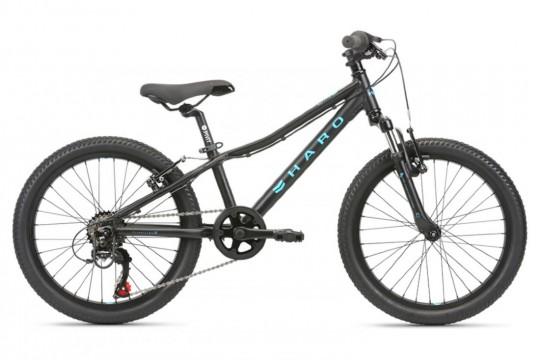 Велосипед Haro Flightline 20  (2020)