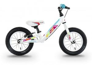 Head детские велосипеды