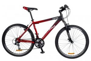 Idol горные велосипеды