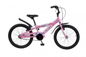 Idol детские велосипеды