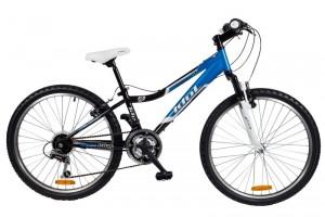 Велосипед Idol Touareg 24