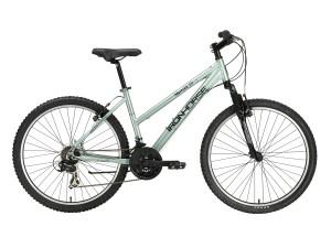 Велосипед Iron Horse Maverick 2.0 Ladie's (2011)