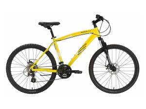 Горные велосипеды Iron Horse