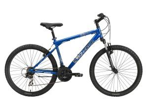 Велосипед Iron Horse Phoenix 1.1 (2011)