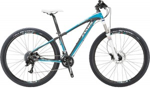 Велосипед женский Jamis Eden Race (2015)