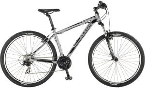 Jamis горные велосипеды