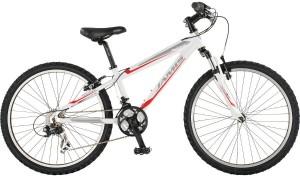Jamis подростковые велосипеды