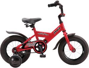 Jamis детские велосипеды