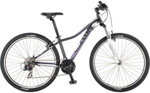 Jamis женские велосипеды