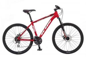 Горный велосипед KHS Alite 350 (2015)