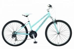 Подростковые велосипеды KHS
