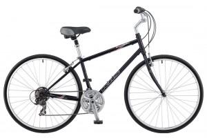 Дорожный велосипед KHS Brentwood (2016)