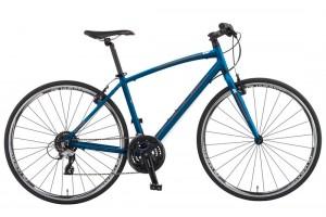 Дорожный велосипед KHS Vitamin B (2016)