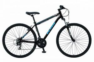 Дорожные велосипеды KHS