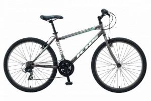 Женский велосипед KHS Alite 40 Ladies (2015)