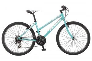 Женский велосипед KHS Alite 40 Ladies (2016)