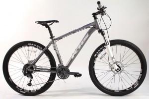 Женский велосипед KHS Alite 500 Ladies (2016)
