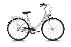 Женский велосипед Kellys Avenue 50 (2015)