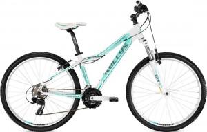 Женский велосипед Kellys Colibree Tiffany (2013)