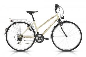 Женский велосипед Kellys Cristy 10 (2015)
