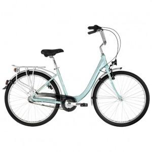 Женский велосипед Kellys Avenue 10 (2016)