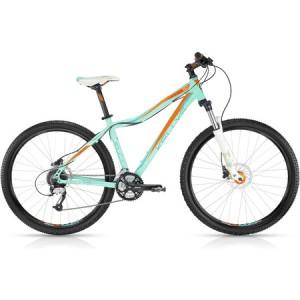 Женский велосипед Kellys Vanity 50 (2016)