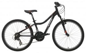 Велосипед Kona Hula 24 (2013)