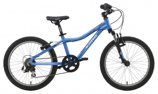 Велосипед Kona Makena 20 (2013)