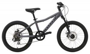 Велосипед Kona Shred 20 (2013)