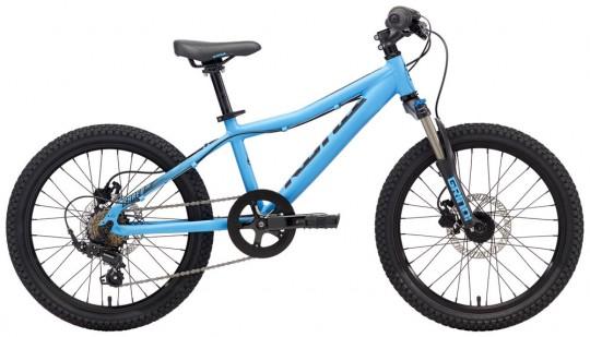 Велосипед Kona Shred 20 (2018)