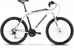 Горные велосипеды Kross