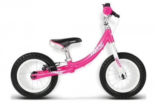 Детский велосипед Kross Mini (2015)