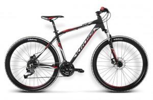Горный велосипед Kross Hexagon R5 (2015)