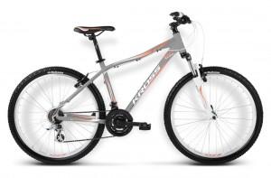 Женские велосипеды Kross