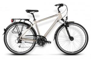 Дорожные велосипеды Kross