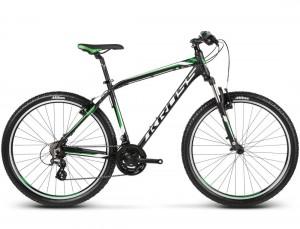 Горный велосипед Kross Hexagon R2 (2017)