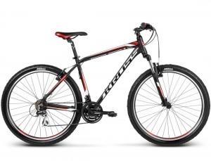 Горный велосипед Kross Hexagon R3 (2017)