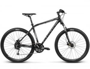 Горный велосипед Kross Hexagon R8 (2017)