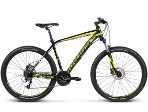 Горный велосипед Kross Hexagon R1 (2017)