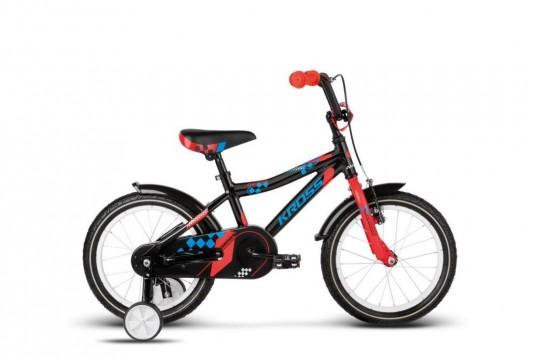 Детский велосипед Kross Denis (2018)