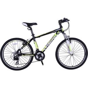 Велосипед горный Langtu KLT 700A (2015)