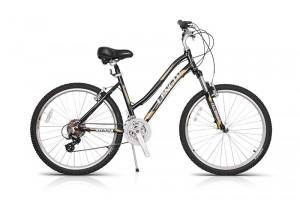 Велосипед женский Langtu KH 701 A (2015)