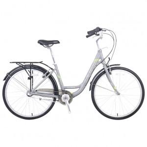 Велосипед женский Langtu KVP 3.1S (2015)