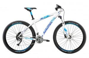 Lapierre горные велосипеды