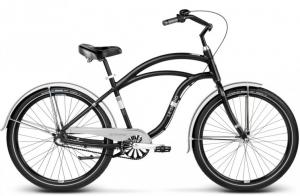 Le Grand круизеры велосипеды