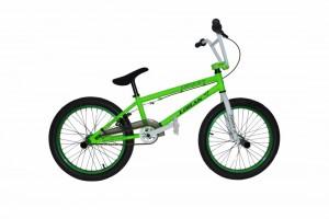 Lorak bmx велосипеды