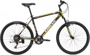 Lorak горные велосипеды