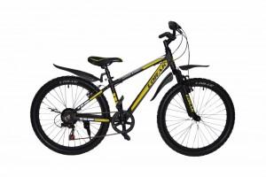 Lorak подростковые велосипеды