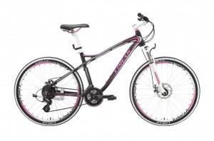 Женский велосипед Lorak Glory 2000 (2015)